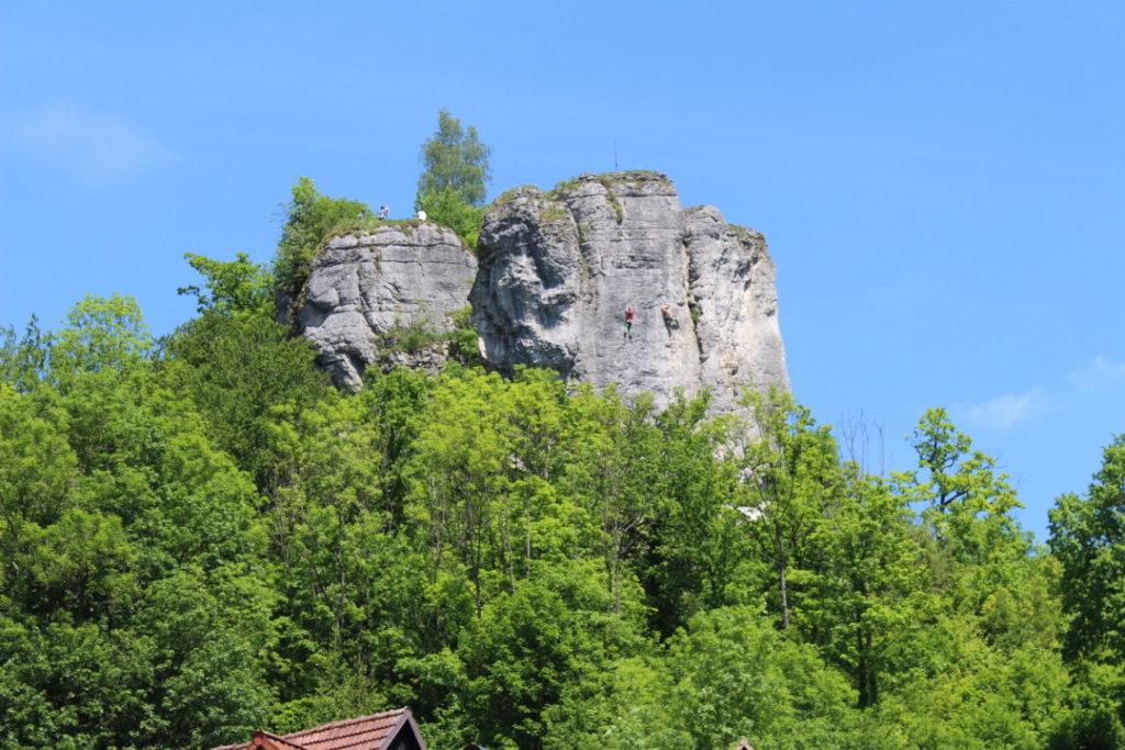 Wanderung-zur-Binghöhle-Fränkische-Schweiz- (15)