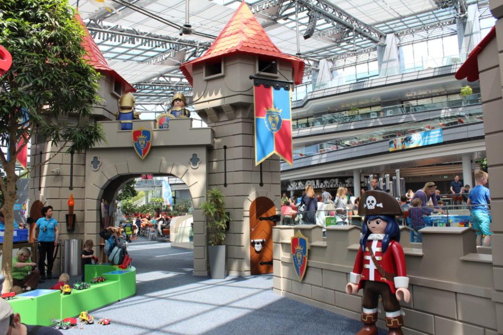 2016-06-19 - Playmobil Funpark (33)