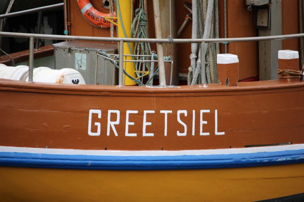 Urlaub-Greetsiel-Nordsee (11)
