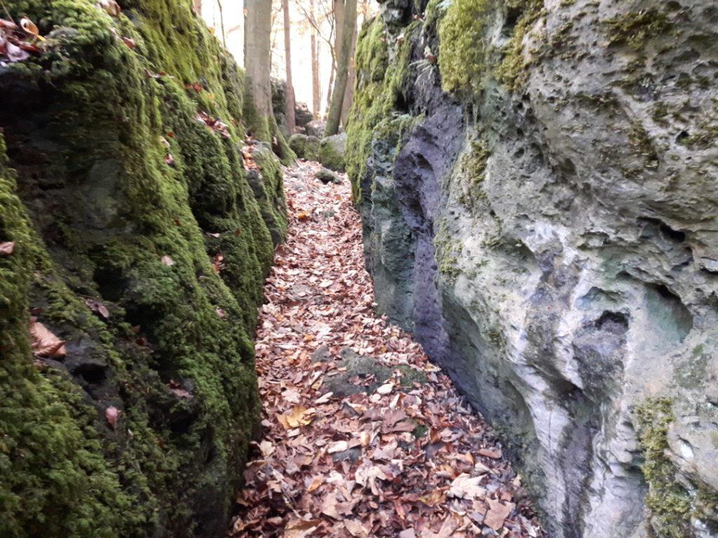 druidenhain-muggendorf-fraenkische-schweiz-familienausflug-4