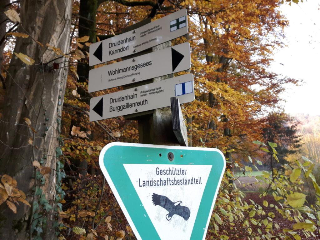 druidenhain-muggendorf-fraenkische-schweiz-familienausflug-8